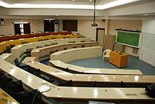 S. P. Jain Institute of Management and Research Business school, Mumbai