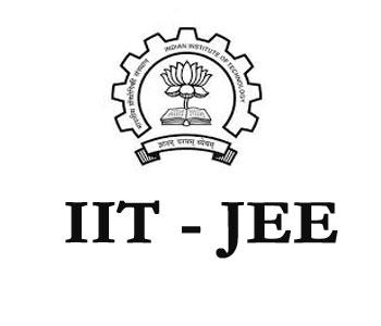 IIT-JEE Entrance exams