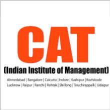 CAT Entrance exams