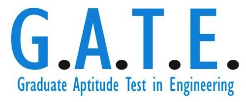 GATE (Graduate Aptitude Test in Engineering) Entrance exams