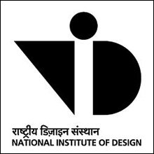 National Institute of Design Entrance exams