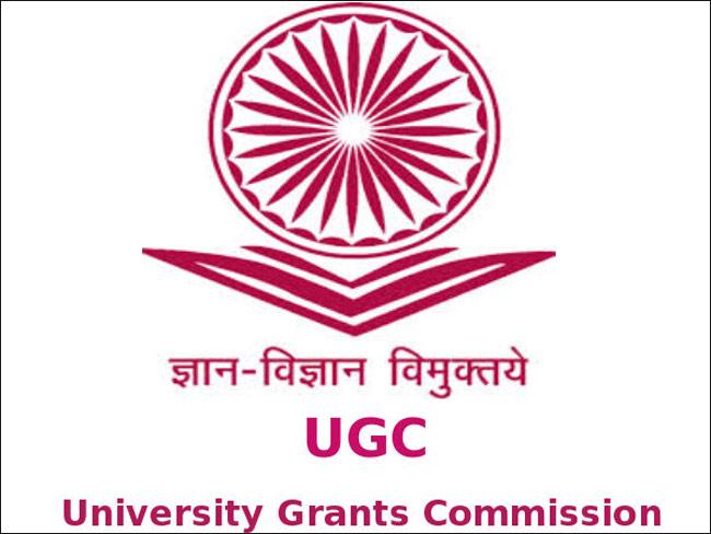 UGC-NET (University Grants Commission – National Eligibility Test)