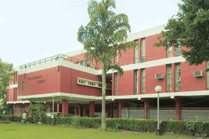 Faculty of Management Studies, University of Delhi